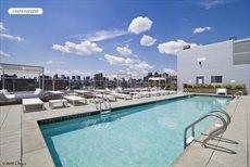425 East 13th Street, Apt. 6L, East Village