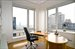 401 East 60th Street, 36A, Bedroom