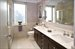 401 East 60th Street, 36A, Bathroom