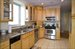 401 East 60th Street, 36A, Kitchen
