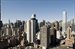 401 East 60th Street, 36A, View