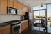 892 Bergen Street, 9C, Kitchen