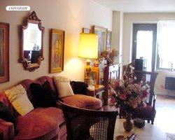 205 West End Avenue, 5D, Other Listing Photo