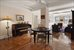 171 West 79th Street, 41, Dining Room