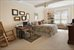 171 West 79th Street, 41, Bedroom