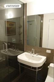 2605 EIGHTH AVE, 4A, Bathroom