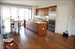 2605 EIGHTH AVE, 4A, Kitchen