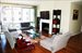 2605 EIGHTH AVE, 4A, Living Room