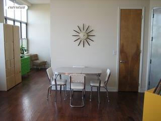 176 Johnson Street, 7D, Dining Room