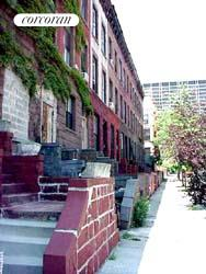 306 West 137th Street, Other Listing Photo