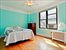250 West 75th Street, 9D, Bedroom
