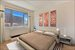 1810 Third Avenue, A7B, Bedroom