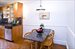 35 West 92nd Street, 5G, Kitchen