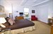 35 West 92nd Street, 5G, Bedroom