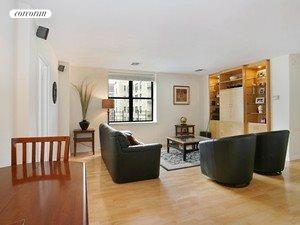 253 West 73rd Street, 12E, Other Listing Photo