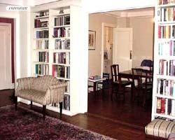 315 West 106th Street, 4C, Other Listing Photo