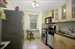 305 East 24th Street, 3R, Eat-in kitchen