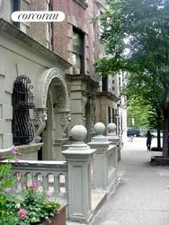 50 Riverside Drive, 11F, Other Listing Photo