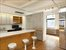 14 East 4th Street, 818, Kitchen and Office / 2nd Bed