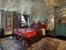 253 West 73rd Street, 13B, Bedroom