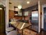 253 West 73rd Street, 13B, Kitchen