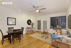 299 Henry Street, Apt. 1a, Brooklyn Heights