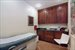 121 East 69th Street, DR OFF., Examination Room