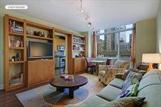 120 Riverside Blvd, Apt. 15W, Upper West Side