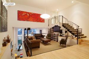 53 LEONARD ST, 1E, Other Listing Photo