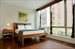 444 West 19th Street, 305, Bedroom