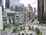 240 Central Park South, 14R, View