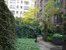 410 East 57th Street, 9B, Building Exterior