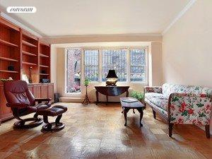 40 Clinton Street, 1E, Other Listing Photo