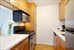 420 12th Street, C4L, Kitchen