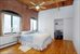 420 12th Street, C4L, Bedroom