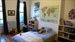 561 9th Street, 1, 2nd Bedroom