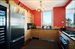 10 West End Avenue, 25A, Kitchen