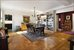 755 West End Avenue, 16B, FDR