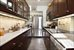 755 West End Avenue, 16B, Kitchen