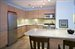 510 East 80th Street, 10A, Kitchen