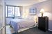 510 East 80th Street, 10A, Bedroom