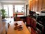 201 Spencer Street, 8B, Kitchen