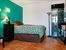 140 8th Avenue, 6G, Bedroom