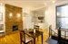 289 Garfield Place, Duplex kitchen/Dining