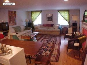 14 Wyckoff Street, 1, Other Listing Photo