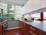 100 Riverside Blvd, 12N, Kitchen