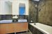 70 Berry Street, 2E, Bathroom