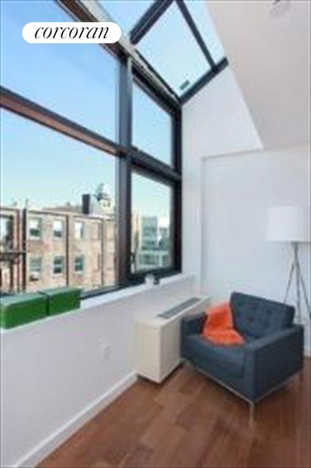 New York City Real Estate | View 70 Berry Street, #5E | room 3