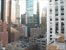 240 Central Park South, 18D, Other Listing Photo