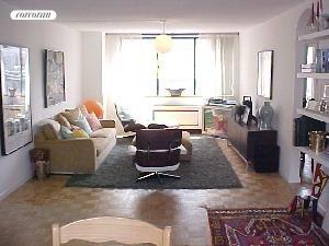 45 West 67th Street, 10CD, Other Listing Photo